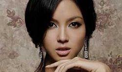 Мисс Мира-2007 стала китаянка Чжан Цзылинь (фото)