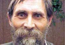 Правозащитники обеспокоены задержанием Дмитрия Краюхина