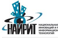 В Рунете создадут социальную сеть для изобретателей