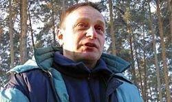 Убийство Александра Литвиненко спланировали 4 года назад