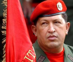 В Венесуэле проходит референдум по поправкам в конституцию