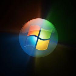Microsoft выпустила Exchange Server 2007 SP1