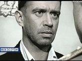 В Одессе покончили с бандитским разгулом. На телеканале «Россия» — премьера нового сериала «Ликвидация»