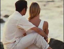 Как жить в браке без ссор и конфликтов