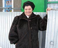 Европейский суд постановил выплатить российским пенсионерам по 3,9 тыс евро за задержанную пенсию