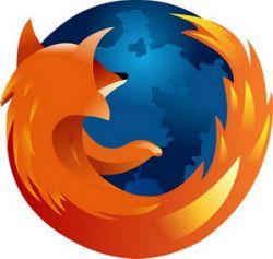 Количество пользователей броузера Firefox превысило 125 млн человек
