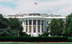 США призвали РФ расследовать нарушения на выборах