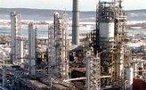 Японские Mitsubishi и Sojitz построят крупный химзавод в Татарстане