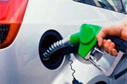 В Москве ограничили содержание бензола в моторном топливе