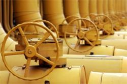 Конец эпохи. Цена газа в Европе может приблизиться к $360