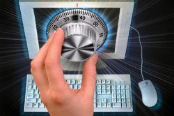Британские хакеры предлагают информацию о банковских данных англичан