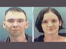 ФБР арестовала любовников, ограбивших компанию на 7 млн долларов