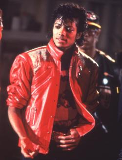 Компания Epic/Legacy намерена переиздать дебютный альбом Майкла Джексона