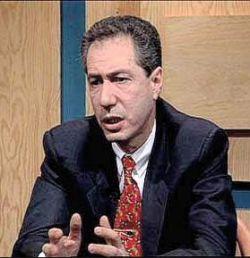 Предпринимателю Григорию Лернеру в Окружном суде Тель-Авива предъявлены обвинения в мошенничестве на сумму в $11 млн.