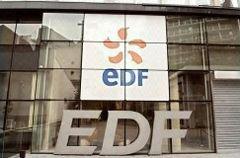 Франция продаст 2,5 процентов акций Electricite de France, чтобы финансировать высшее образование