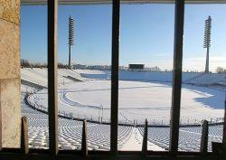 Петербургские архитекторы: стадион имени Кирова - одна из главных потерь Санкт-Петербурга за последнее время