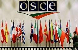 Союзники отвернулись от Владимира Путина: казахи защитили ОБСЕ от русских, которые защищали казахов