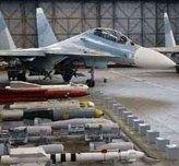 Страны Юго-Восточной Азии заинтересовались российскими истребителями Су-30МКМ