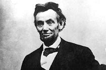 Аврааму Линкольну сменили диагноз