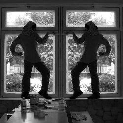 Как осуществить ремонт и не лишиться квартиры?