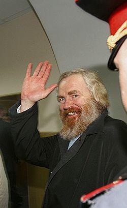 Против Сергея Сторчака выдвинуто новое обвинение