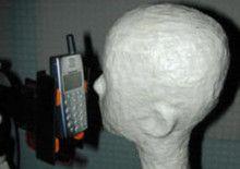Российские ученые ликвидировали электромагнитное излучение мобильных телефонов