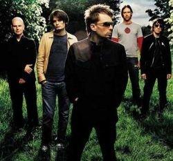 Новый альбом Radiohead объявлен вне закона