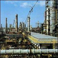 Польская Petrolinvest отказалась от покупок нефти в России