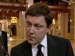 Проигравшие на думских выборах партии не признают себя побежденными
