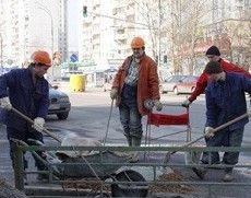 Прогнозы: Молдавские гастарбайтеры перечислят 36% ВВП страны