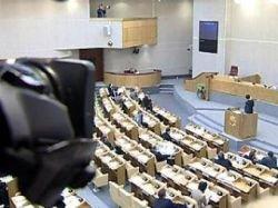 """Большинство региональных чиновников в списках \""""единороссов\"""", включая Владимира Путина, не будут участвовать в работе думы"""