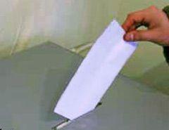 Как оценить масштаб фальсификаций во время выборов на основе данных Центризбиркома