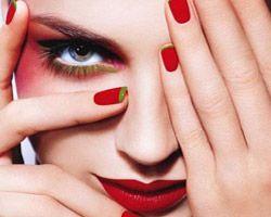 На макияж и наряды среднестатистическая женщина тратит по 40 минут ежедневно