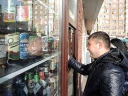 Новость на Newsland: Пьющие мужчины остаются бесплодными