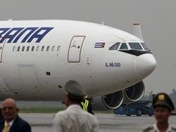 Россия и Куба построят новый аэропорт на месте военной базы