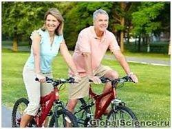 Современные люди стареют на 15 лет быстрее своих предков