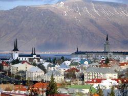 Новость на Newsland: Кому нужен был миф об исландской революции?