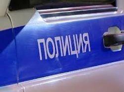 Новость на Newsland: В Петербурге полицейских обвиняют в фабриковании дел
