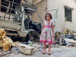 Новость на Newsland: США создают новую армию против Сирии