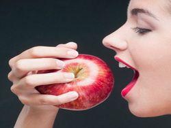 9 мифов о фруктах для похудения