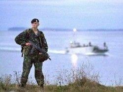 Новость на Newsland: Российская армия возрождается?