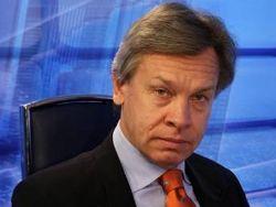 Пушков: теракт в Бостоне не повлияет на отношения РФ и США