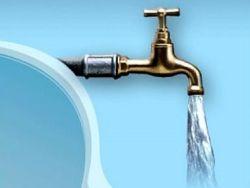 Департамент ЖКХ отчитался перед депутатами о развитии системы водоснабжения в Перми в 2012 году.
