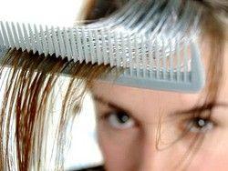Новость на Newsland: Волосы содержат информацию об уровне стресса