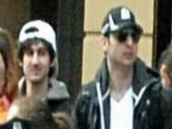 Новость на Newsland: Объявит ли Америка бостонских террористов