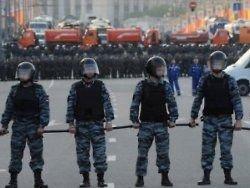 Новость на Newsland: В России пройдут акции за возврат гражданам права на оружие
