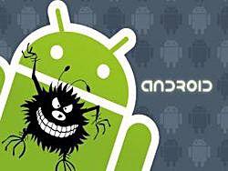 Новость на Newsland: Вирус в смартфонах россиян опустошит их мобильные счета