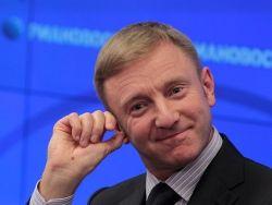 Новость на Newsland: Обращение об отставке Ливанова отправлено в Кремль