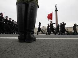Новость на Newsland: В Молдавии предложили отменить День победы 9 мая