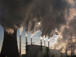 Провал европейского рынка квот на CO2